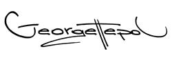 georgettepol.com